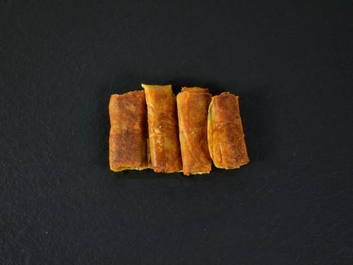 poissonnerie-robert-saint-etienne-samoussas-saumon-epinard