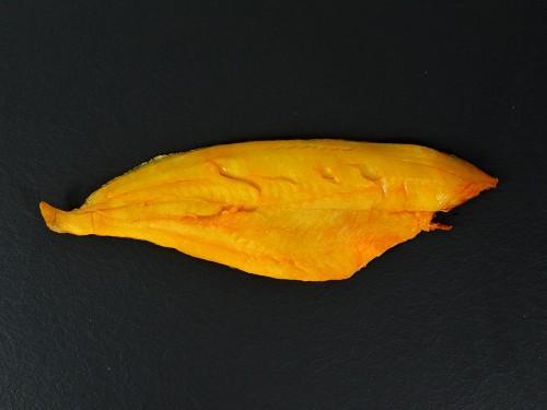 poissonnerie-robert-saint-etienne-haddock-jcdavid-