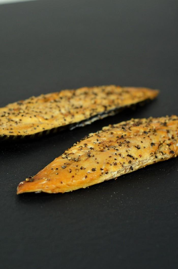 maquereau-poissonnerie-robert-saint-etienne