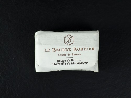 poissonnerie-robert-saint-etienne-beurre-bordier