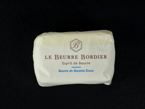 poissonnerie-robert-saint-etienne-beurre-bordier