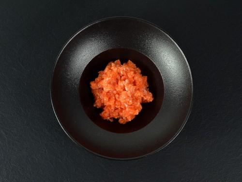 poissonnerie-robert-saint-etienne-saumon-label-rouge-ecosse