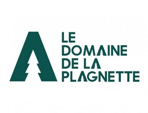 Samedi 29 mai : Domaine de la Plagnette